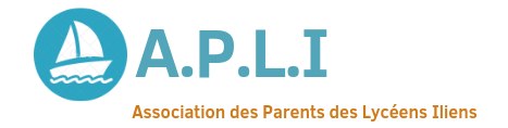 Association des Parents des Lycéens Iliens